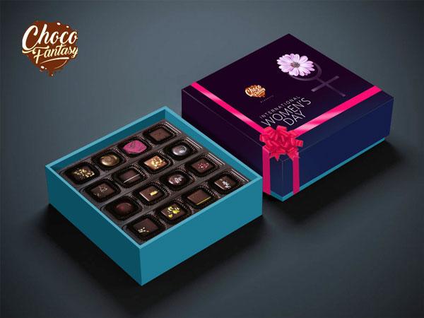 womens-day-chocolates-choco-fantasy