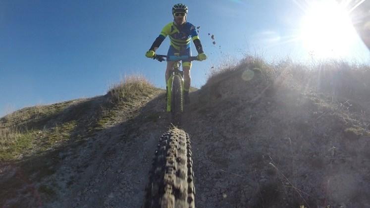 burricos bike