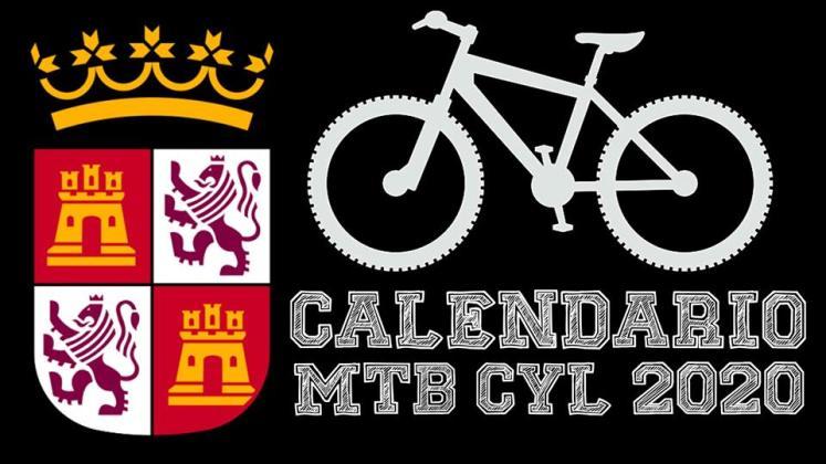 calendario mtb cyl 2020