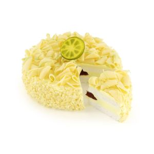 HEMA Limoncello Taart 8 P.