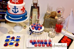 nautical sweet table 7