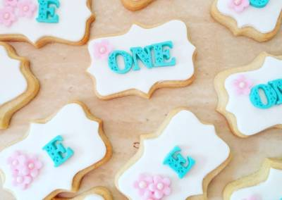 celebrate, montreal cookies