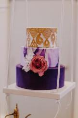 montreal weddings, montreal cakes