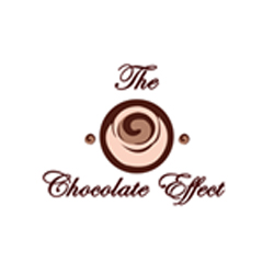 The Chocolate-Effect