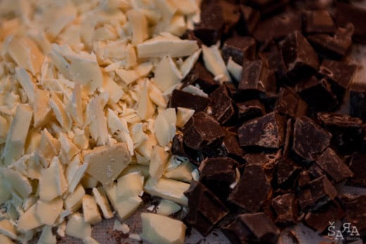 chocolate-1-6