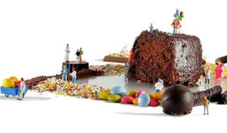 festival_internacional_chocolate_obidos2013