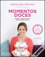 momentos_doces