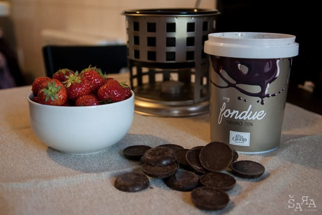 fonduedechocolate -2