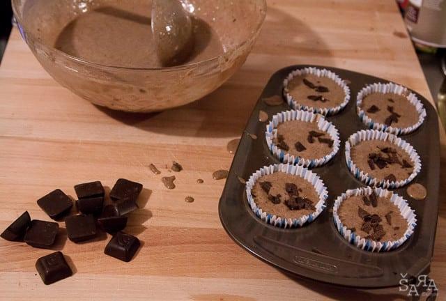 muffinsChocolate-3