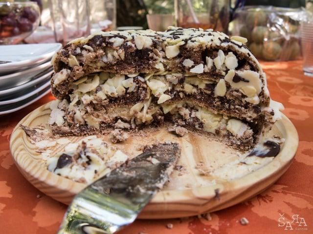 bolo_merengue_chocolate-1