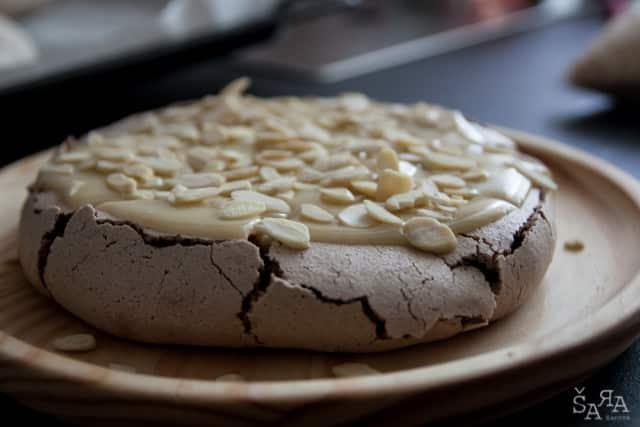 bolo_merengue_chocolate-6