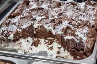 Fragoleto_chocolateamais-234