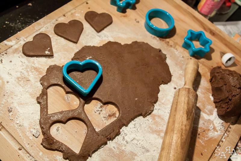 bolachas-natal-decoradas-chocolate-5