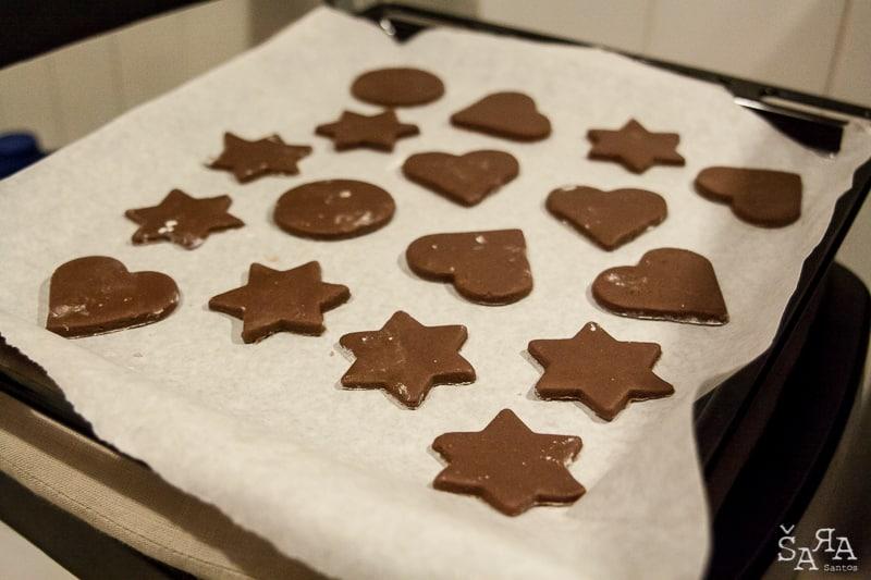 bolachas-natal-decoradas-chocolate-6