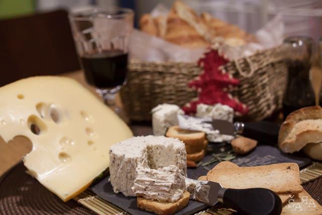 queijos-7