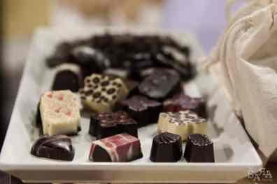 O-Chocolate-Em-Lisboa-16