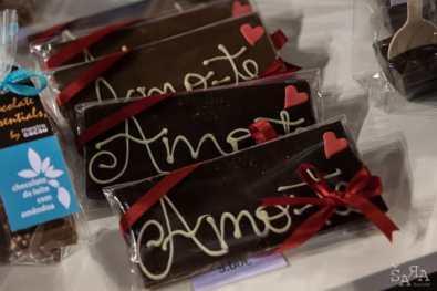 O-Chocolate-Em-Lisboa-30