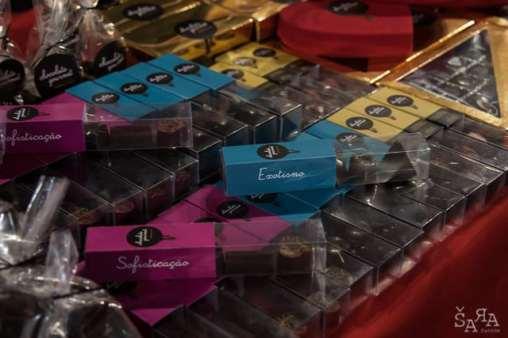O-Chocolate-Em-Lisboa-39