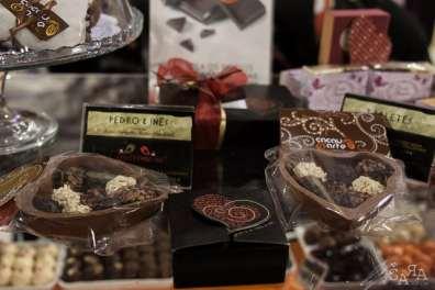 O-Chocolate-Em-Lisboa-7