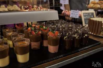 O-Chocolate-Em-Lisboa-8