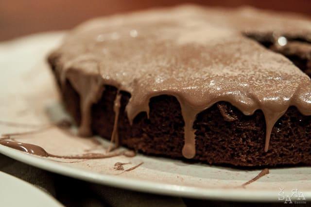 bolo-de-chocolate-11