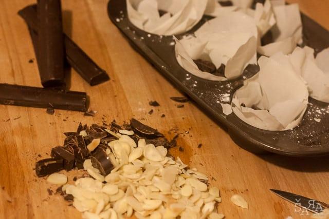 folhados-chocolate-3