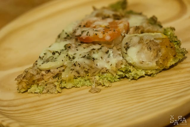 pizza-com-base-brocolos-11
