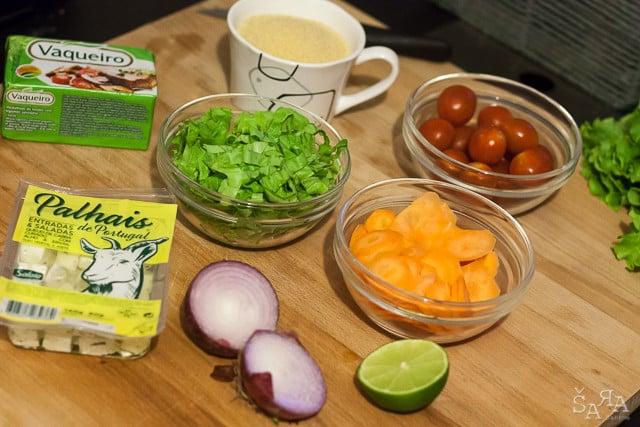 salada-cucus-queijo-cabra-1