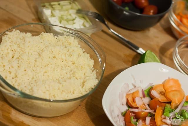 salada-cucus-queijo-cabra-5