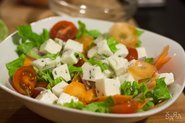 salada-cucus-queijo-cabra-6