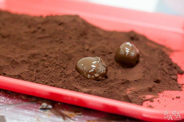 bombons-chocolate-41