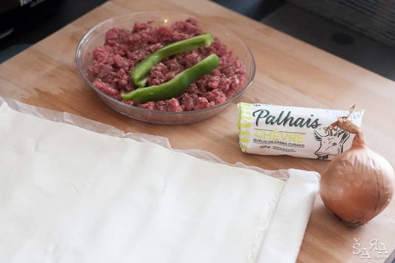 folhados-carne-picada-queijo-1