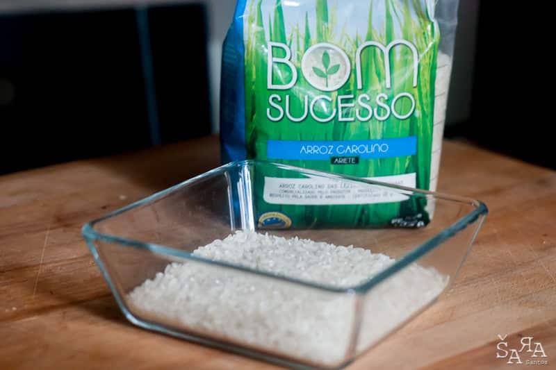 arroz-cozido-a-vapor-1-2