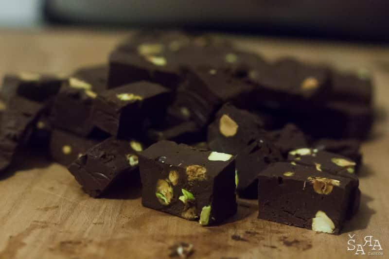chocolate-fundge-4