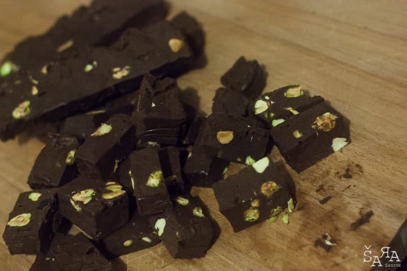 chocolate-fundge-5