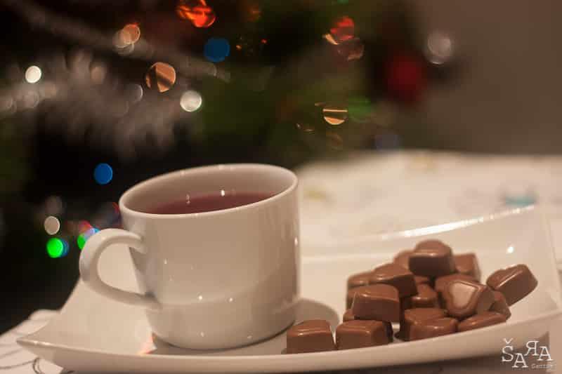 milka-chocolates-1