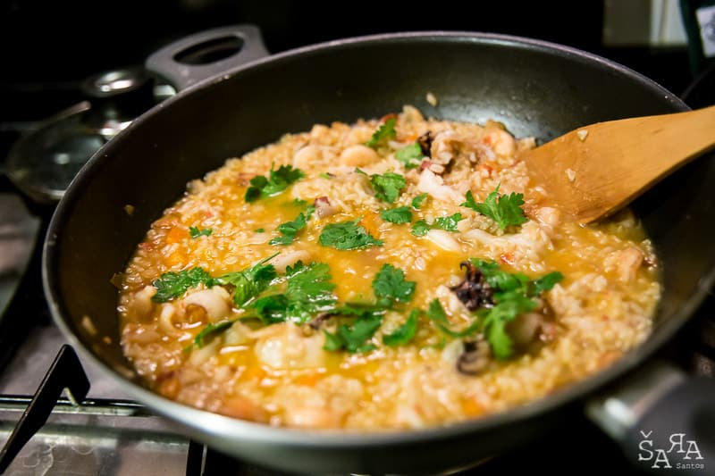 arroz-chocos-4