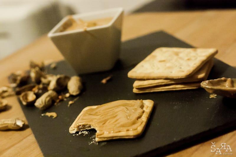 manteiga-amendoim-6