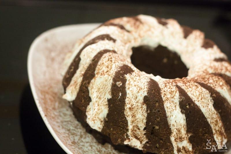 bolo-chocolate-2-2