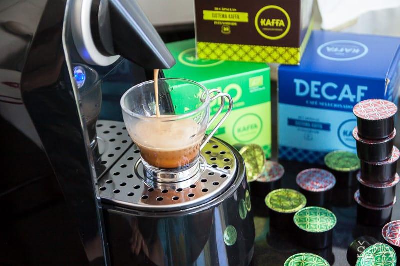 kaffa-cafe-6