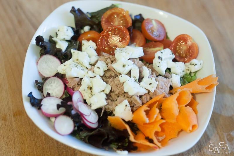 salada-atum-queijo-cabra-4