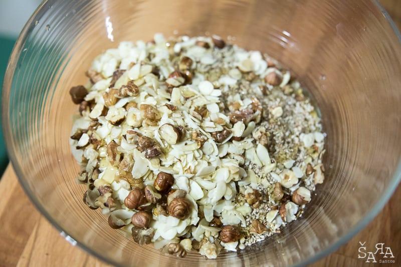 granola-caseira-1-4