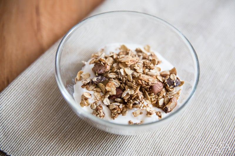 granola-caseira-10