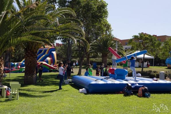 kidsfoodfestival-13