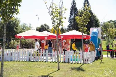 kidsfoodfestival-8