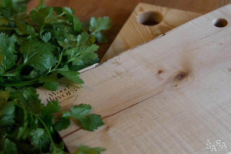 tabuas-cozinha-1-2