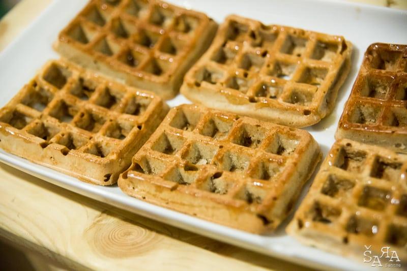 waffles-no-forno-6