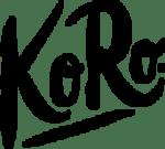 Koro cupão de desconto