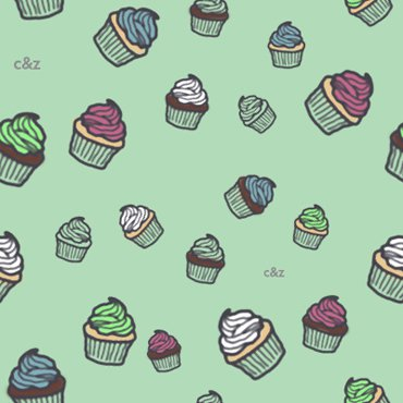 https://i0.wp.com/chocolateandzucchini.com/archives/images/wallpapers/cupcakes_green.jpg