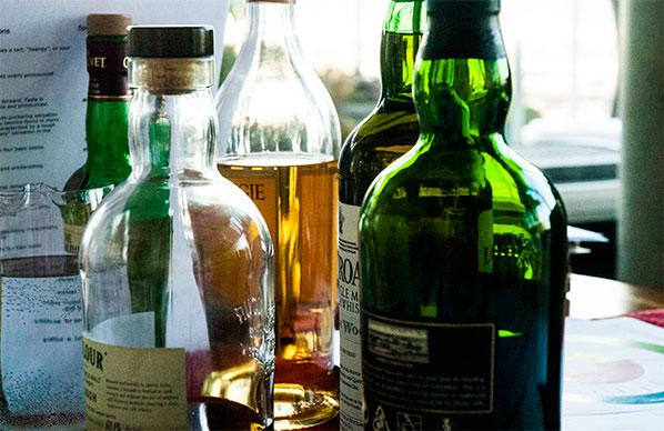 119_whiskey2